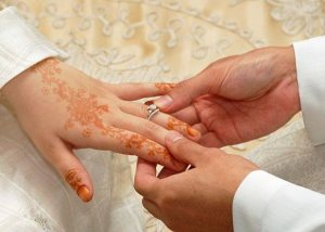 islam-wedding2