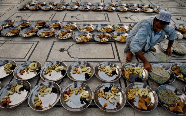 02-muslims-photo-ramadan-2011-667x417