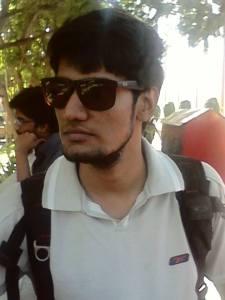 Rafeequl Islam T