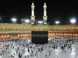 islam-image-new