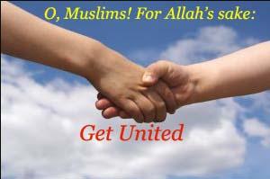 copy-of-islam_55